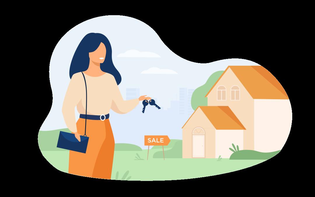 Home buyer workshops