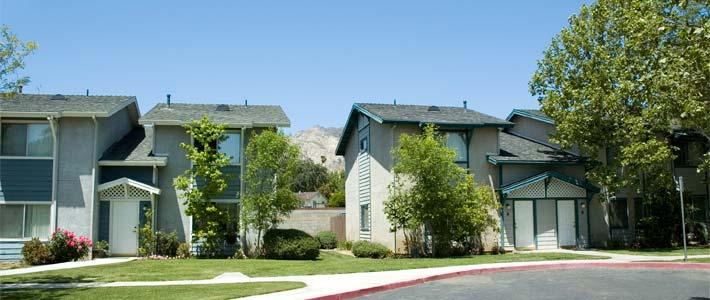 Colina Vista Apartments Picture 3