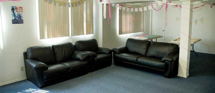 Ellis Terrace Apartments Picture 3