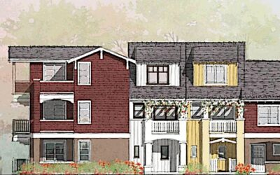 Mountain View Apartments Waiting List Open July 13, 2021, @ 8 am